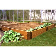 backyard ideas raised bed garden box designs raised bed garden