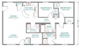 inspiring house plans with large living rooms and flooring house
