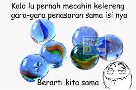 Cara Buat Meme Comic - meme comic indonesia artikel gimana sih bikin meme