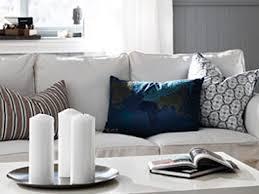 Living Room Set Ikea Ikea Living Room Sets Color Gallery Black Furniture Living Room