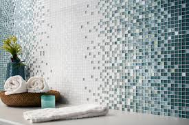 stone texture oceanside glass tile glass tile subway moroccan