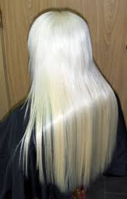 sewed in hair extensions at everett hair extensions hair salon everett wa usa