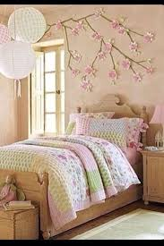 44 best french theme images on pinterest home shabby chic decor