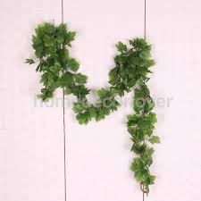 online buy wholesale artificial garland from china artificial