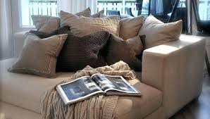 comfy oversized chair big chairs for bedroom u2013 monplancul info
