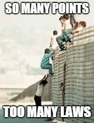 4 Of July Memes - mexicans on the 4th of july be like imgflip