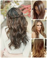 hair extensions styles hair styles hair extension styles