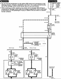 horn wiring diagram honda forum honda and acura car forums
