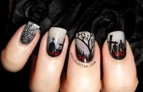 seche nouveau the adorned claw