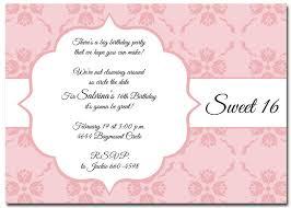 elegant birthday invitations elegant birthday invitations in