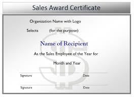 certificate templates archives word templates word templates