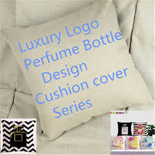 Home Decor Channel by Online Buy Wholesale Channel Cushions From China Channel Cushions
