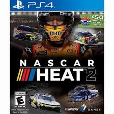 nascar fan online store nascar heat 2 playstation 4 best buy
