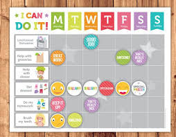 incentive chart template lego charts free printable stickers and