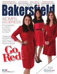 lexus bakersfield jobs bakersfield life magazine march 2010 by tbc media specialty