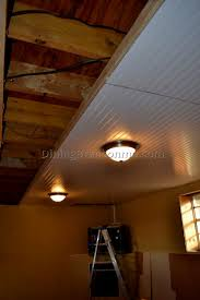 soundproof basement ceiling 3 best dining room furniture sets