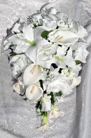 wedding flowers ebay 50 best great party ideas and favors images on digital
