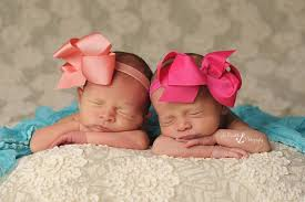 newborn hair bows large bow headbands baby bow headband hair newborn
