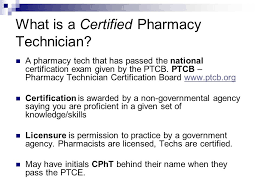 what is a pharmacy technician u201can individual working in a