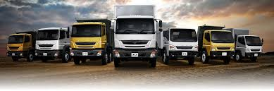 isuzu hino fuso commercial trucks in south florida tri county trucks