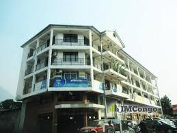 immeuble bureau a louer office lingwala kinshasa bureau immeuble alliance