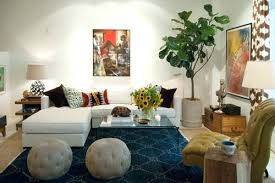 Best Living Room Furniture For Small Spaces Best Living Room Layouts Mikekyle Club