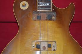 the anatomy of 1976 gibson deluxe mini hbs