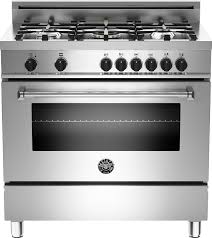 Best Rated Electric Cooktop Kitchen The Gas Electric And Induction Cooktops Ge Appliances With