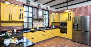 which colour best for kitchen top 6 vastu approved colours to bring positivity to your kitchen