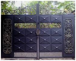 Isuru Engineering Works New Gate Designs Gate Design Sri Lanka