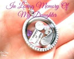in loving memory charms the 21 best images about memory charms on sted