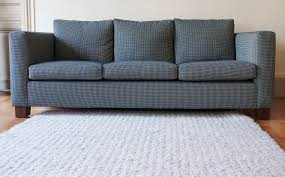 canapé tweed votre canapé sur mesure conseils pour des travaux et une déco
