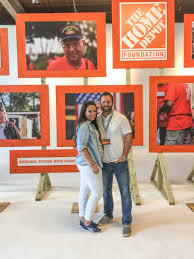 home depot thanksgiving day hours the home depot prospective 2017 bower power bloglovin u0027