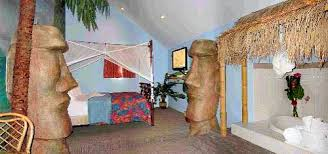 theme rooms theme rooms in hotels resorts excellent vacations