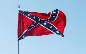 Confederate Flag Origin Confederate Sc Gubernatorial Candidate Wants Monuments Protected