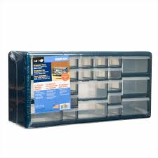 Storage Cabinets Metal Storage Cabinets Metal Garage Storage Cabinet With Doors And