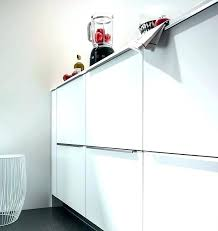 poignee de porte de cuisine poignee de placard de cuisine poignees meuble cuisine lot de 5