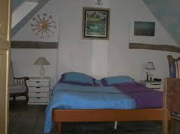 chambre hote st valery sur somme chambre d hôtes la sirène chambre d hôtes valery sur somme