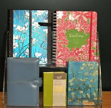 home decor wilmington nc day planners agendas desk accessories calendars and more