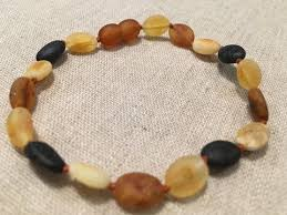 amber bracelet images Baltic amber bracelet for teens adults jpg