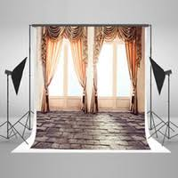 best curtains for children room to buy buy new curtains for