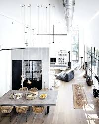 decorating a loft this is loft design ideas collection awesome loft decorating ideas
