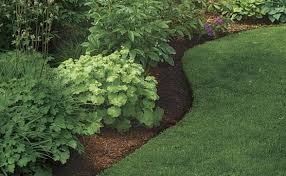perfect edges for your beds and borders finegardening