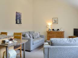 holiday cottages to rent in thirsk cottages com