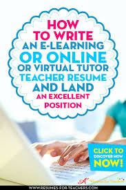 best 25 teaching assistant cover letter ideas on pinterest
