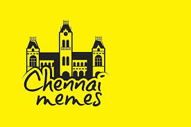 Fb Memes - fund misappropriation chennai memes fb page in controversy over