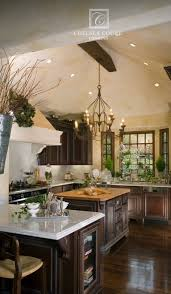 gourmet kitchen ideas 500 best gourmet kitchens images on kitchens