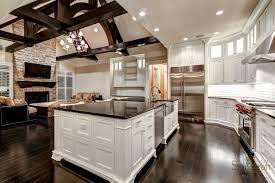 Nic Abbey Luxury Homes by Ideas For Living Trends Inhome Design 78209 Magazine