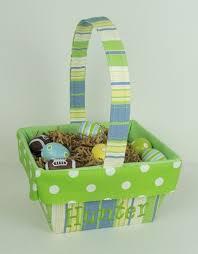 personalized wicker easter baskets 58 best zaydens easter basket ideas images on easter