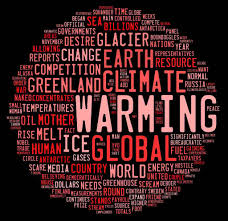 sample essay about global warming 1309 words essay on global warming causes effects and remedies global warming